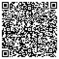 QR code with Signs Unlimited Inc contacts