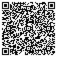 QR code with Just Hats contacts