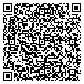 QR code with Heritage Hills Mobile Home Park contacts