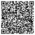 QR code with Mats Unlimited contacts