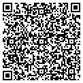 QR code with Grandview Realty Corp contacts
