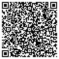 QR code with Electronic Component Service contacts