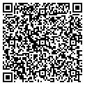 QR code with Pronto Automtc & Manual Do contacts