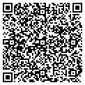 QR code with Gda Investments Ltd contacts