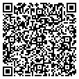 QR code with Pool Pal contacts