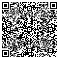 QR code with Myers Flooring & More contacts