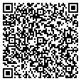 QR code with Fence World contacts