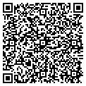 QR code with Biscayne Helicopters Inc contacts