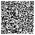 QR code with G&A Home Painting Inc contacts