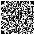 QR code with Ocala Chiropractic Center contacts