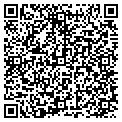 QR code with Julien Juana M MD PA contacts