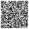 QR code with E-Marine Inc contacts