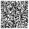 QR code with Manatee Logistics contacts