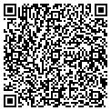 QR code with Liberty Bail Bonds Inc contacts