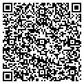 QR code with Stebbins City Police Department contacts