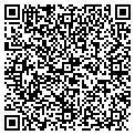 QR code with Garland Agviation contacts