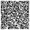 QR code with Cypress Shores Mobile Home Park contacts
