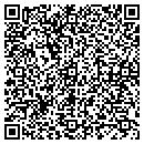 QR code with Diamantes Catrg & Banquet Center contacts