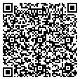 QR code with Pawsnclaws contacts