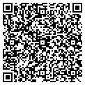 QR code with Orlando Parking Systems contacts
