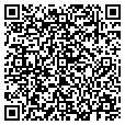 QR code with Gaw Racing contacts