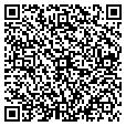 QR code with Designer Christmas Co contacts