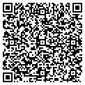 QR code with South Beach Labs Inc contacts