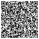 QR code with Diamler Chrysler Studio Prgrm contacts