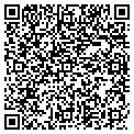 QR code with Personalized Air Cond & Heat contacts