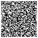 QR code with Five Star Construction Group contacts