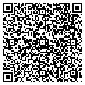 QR code with Three Start Patty Factory contacts