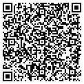 QR code with Estate Planning Concepts LLC contacts