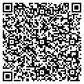 QR code with Republic Parking System Inc contacts