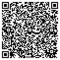 QR code with Freestyle Production Inc contacts