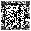 QR code with Bright Beginning Nursery contacts