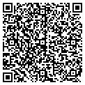 QR code with Koan Properties Inc contacts