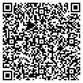QR code with Carlson Accounting contacts