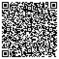 QR code with Fayetteville Police Department contacts
