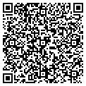 QR code with Maxxis & Sun Rider contacts