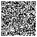QR code with Computerized Radiation Scnnrs contacts