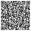 QR code with Water Works Sprinklers LLC contacts
