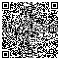 QR code with B C Environmental contacts