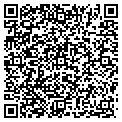 QR code with Presco Food 28 contacts