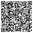 QR code with Sal Ceramic Tile contacts
