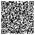 QR code with Direct Rv contacts