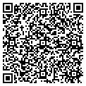 QR code with ARC Avionics Corporation contacts