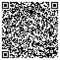 QR code with Underwood & Sons Pest Control contacts