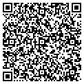 QR code with Abinales & Abinales contacts