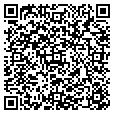 QR code with Stanfield Mobile Movers contacts