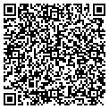 QR code with Stet's Security Systems contacts